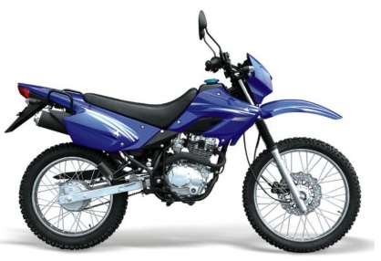 ZS125GY-3